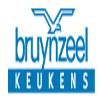 keukens Zaventem Bruynzeel keukens