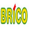 keukens-zaventem-Brico-keukens