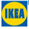 keukens Zaventem Ikea keukens