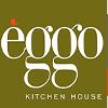 keukens Leuven Eggo keukens