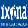 keukens Leuven Ixina keukens