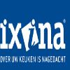 Ixina keukens