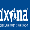 keukens Zaventem Ixina keukens